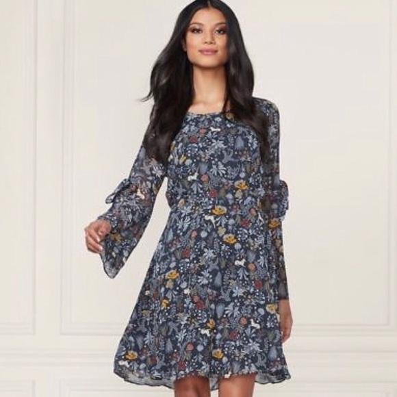 959f31dba3d0 LC Lauren Conrad Dresses & Skirts - LC Lauren Conrad Runway Unicorn Dress